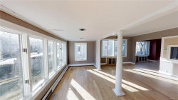 Photo of 618 First Street, Mamaroneck, NY 10543 (MLS # 4835472)