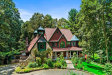 Photo of 200 Croton Lake Road, Katonah, NY 10536 (MLS # 4835476)
