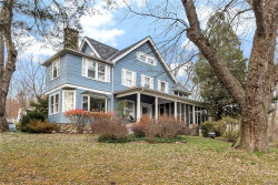 Photo of 421 Spring Street, Monroe, NY 10950 (MLS # 4835524)