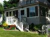 Photo of 415 Hill Road, Middletown, NY 10940 (MLS # 4835553)