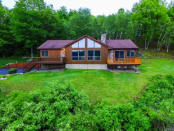 Photo of 77 Dickison Road, Westtown, NY 10998 (MLS # 4835571)
