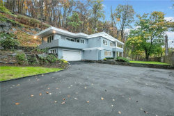 Photo of 5 Ryder Road, Briarcliff Manor, NY 10510 (MLS # 4835584)