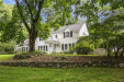 Photo of 4 Ludlow Drive, Chappaqua, NY 10514 (MLS # 4835638)
