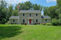 Photo of 16 Banksville Road, Armonk, NY 10504 (MLS # 4835643)