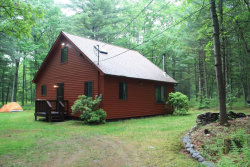 Photo of 9 Mcdonald Road, Glen Spey, NY 12737 (MLS # 4835685)