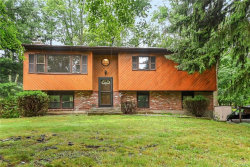 Photo of 74 Heaton Road, Monroe, NY 10950 (MLS # 4835698)