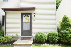 Photo of 162 Sterling Place, Highland, NY 12528 (MLS # 4835717)