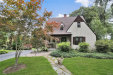 Photo of 357 Old Mamaroneck Road, White Plains, NY 10605 (MLS # 4835720)