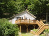 Photo of 36 Torne Road, Fort Montgomery, NY 10922 (MLS # 4835728)