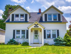 Photo of 6030 State Route 55, Liberty, NY 12754 (MLS # 4835784)