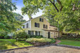 Photo of 93 High Ridge Road, Pound Ridge, NY 10576 (MLS # 4835816)