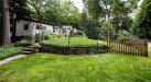 Photo of 166 Colabaugh Pond Road, Croton-on-Hudson, NY 10520 (MLS # 4835849)
