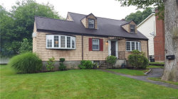 Photo of 25 Stanley Avenue, Hastings-on-Hudson, NY 10706 (MLS # 4835894)