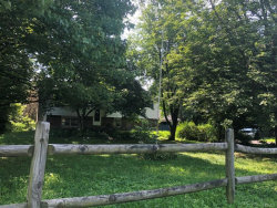 Photo of 260 State Route 32, New Paltz, NY 12561 (MLS # 4835924)