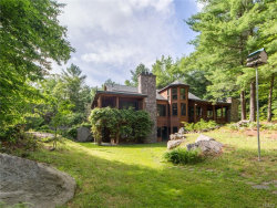 Photo of 151 Woodstone Trail, Bethel, NY 12720 (MLS # 4835971)