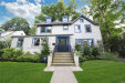 Photo of 575 Manor Lane, Pelham, NY 10803 (MLS # 4835977)