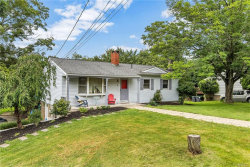 Photo of 12 Depalma Drive, Highland Mills, NY 10930 (MLS # 4836015)