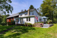 Photo of 134 Route 118, Yorktown Heights, NY 10598 (MLS # 4836123)