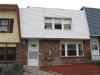 Photo of 8 Chaucer Court, Middletown, NY 10941 (MLS # 4836136)