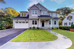 Photo of 1230 Pelhamdale Avenue, Pelham, NY 10803 (MLS # 4836141)