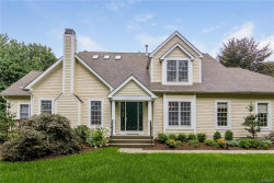 Photo of 49 Agnew Farm Road, Armonk, NY 10504 (MLS # 4836211)
