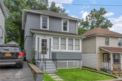 Photo of 48 Wilkin Avenue, Newburgh, NY 12550 (MLS # 4836240)
