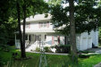 Photo of 431 Foster Road, Middletown, NY 10941 (MLS # 4836259)