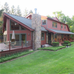 Photo of 25 Healy Road, Cold Spring, NY 10516 (MLS # 4836334)