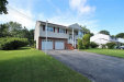 Photo of 11 Gerry Road, Poughkeepsie, NY 12603 (MLS # 4836440)