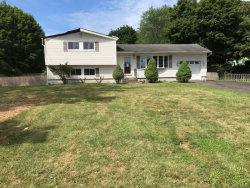 Photo of 6 Marshall Drive, New Windsor, NY 12553 (MLS # 4836457)