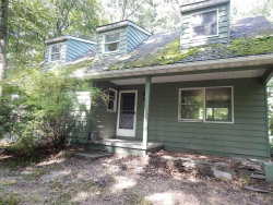 Photo of 97 Lodge Road, Saugerties, NY 12477 (MLS # 4836471)