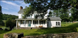 Photo of 156 Bauernfeind Road, Callicoon, NY 12723 (MLS # 4836491)