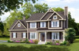 Photo of 3 Le Fevre Lane, New Paltz, NY 12561 (MLS # 4836495)