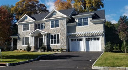 Photo of 109 Brewster Road, Scarsdale, NY 10583 (MLS # 4836525)