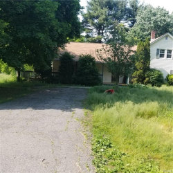 Photo of 294 Quaker Street, Newburgh, NY 12589 (MLS # 4836530)