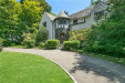Photo of 90 Overhill Road, Bronxville, NY 10708 (MLS # 4836550)