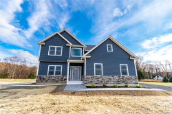 Photo of 18 Shalimar Drive, New Windsor, NY 12553 (MLS # 4836569)