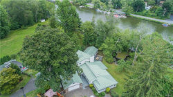 Photo of 1 Dolans Drive, Greenwood Lake, NY 10925 (MLS # 4836581)