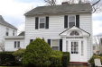 Photo of 231 Chatterton Parkway, White Plains, NY 10606 (MLS # 4836606)