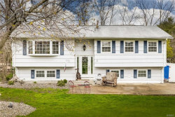 Photo of 17 Termasen Drive, Stony Point, NY 10980 (MLS # 4836637)