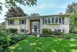 Photo of 1 Robinhood Road, Bedford Hills, NY 10507 (MLS # 4836642)