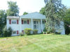 Photo of 7 Yorkshire Drive, Suffern, NY 10901 (MLS # 4836682)