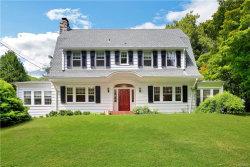Photo of 679 Bedford Road, Pleasantville, NY 10570 (MLS # 4836699)