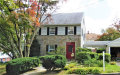 Photo of 25 Emmett Place, Unit Trausneck Pl, Yonkers, NY 10703 (MLS # 4836710)