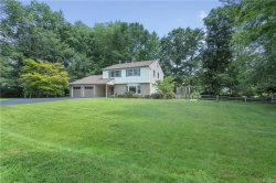 Photo of 135 Park Avenue, Palisades, NY 10964 (MLS # 4836749)