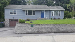 Photo of 3 Elizabeth Lane, New Windsor, NY 12553 (MLS # 4836833)