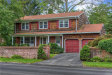 Photo of 1042 Webster Avenue, New Rochelle, NY 10804 (MLS # 4836853)