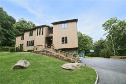 Photo of 51 Central Drive, Briarcliff Manor, NY 10510 (MLS # 4836927)