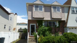 Photo of 249 Monahan Avenue, call Listing Agent, NY 10314 (MLS # 4836941)