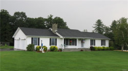 Photo of 190 Mohn Road, Narrowsburg, NY 12764 (MLS # 4836985)